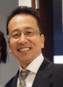 ココライフ株式会社 代表取締役 小野田誠